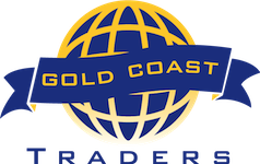 Gold Coast Traders