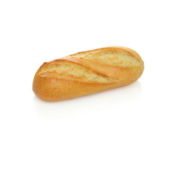 Mini Baguette Gold Coast Traders